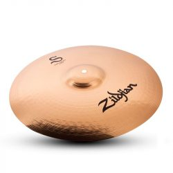 "Zildjian 16"" S THIN Crash cintányér, S16TC"