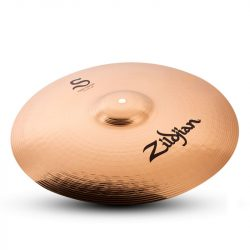 "Zildjian 17"" S THIN Crash cintányér, S17TC"