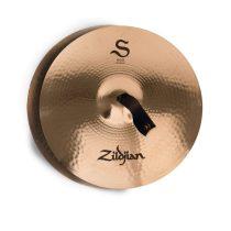 """Zildjian 18"""" S BAND PAIR"""