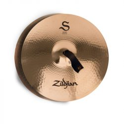 "Zildjian 18"" S BAND PAIR"