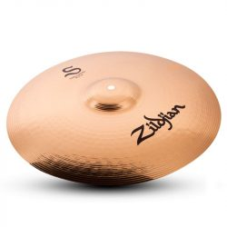 "Zildjian 18"" S THIN Crash cintányér, S18TC"