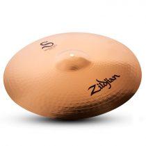 "Zildjian 20"" S MEDIUM RIDE cintányér, S20MR"