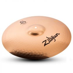 "Zildjian 20"" S THIN Crash cintányér, S20TC"