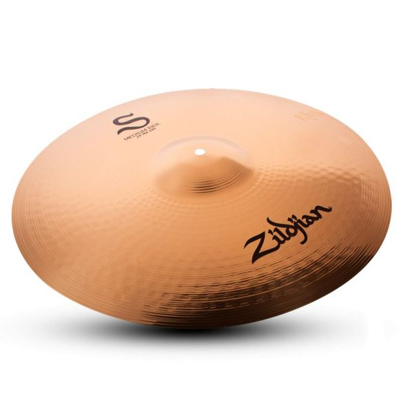"Zildjian 24"" S MEDIUM RIDE"