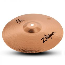 "Zildjian 8"" S CHINA SPLASH cintányér, S8CS"