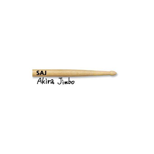Vic Firth Signature Series  Akira Jimbo. dobverő, SAJ