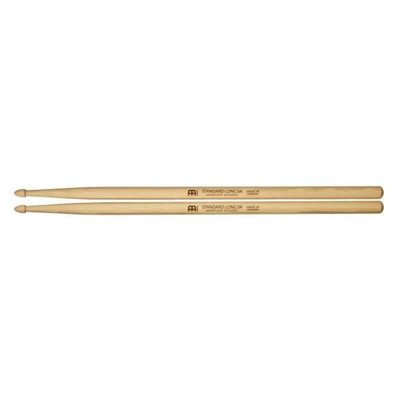 Meinl Hickory Standard Long 5A dobverő SB103