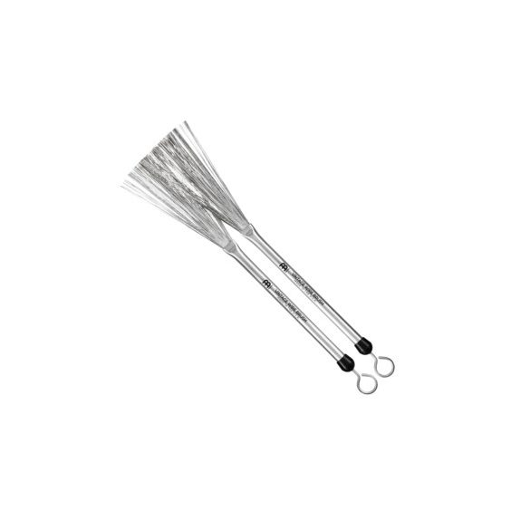 Meinl Vintage Wire Brush - dobseprű SB309
