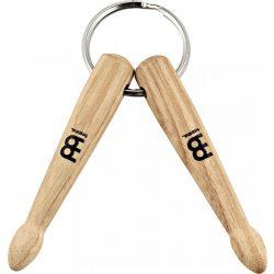 MEINL Stick & Brush kulcstartó  SB506