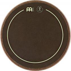 "Meinl Stick & Brush 6 "" gumilap SB508"