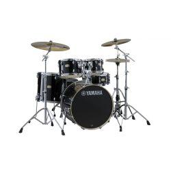"""Yamaha Stage Custom Birch Dobszerelés (20-10-12-14-14S"""") SBP0F5RB-HW680W"""