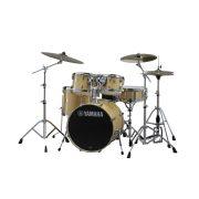 """Yamaha Stage Custom Birch Dobszerelés (22-10-12-16-14S"""") SBP2F5NW-HW780"""