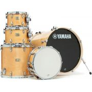 "Yamaha Stage Custom Birch Shell-Pack (22-10-12-16-14S"") SBP2F5NW"