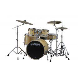 """Yamaha Stage Custom Birch Dobszerelés (22-10-12-16-14S"""") SBP2F5NW-HW680"""