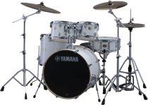 """Yamaha Stage Custom Birch Dobszerelés (22-10-12-16-14S"""") SBP2F5PW-HW680W"""