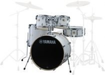 "Yamaha Stage Custom Birch Shell-Pack (22-10-12-16-14S"") SBP2F5PW"