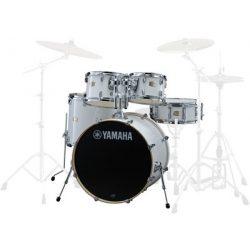 "Yamaha Stage Custom Birch Shell-Pack (22-10-12-16-14S"") SBP2F5PW"