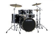 """Yamaha Stage Custom Birch Dobszerelés (22-10-12-16-14S"""") SBP2F5RB-HW680W"""