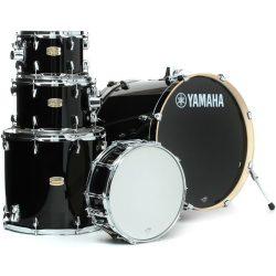 "Yamaha Stage Custom Birch Shell-Pack (22-10-12-16-14S"") SBP2F5RB"