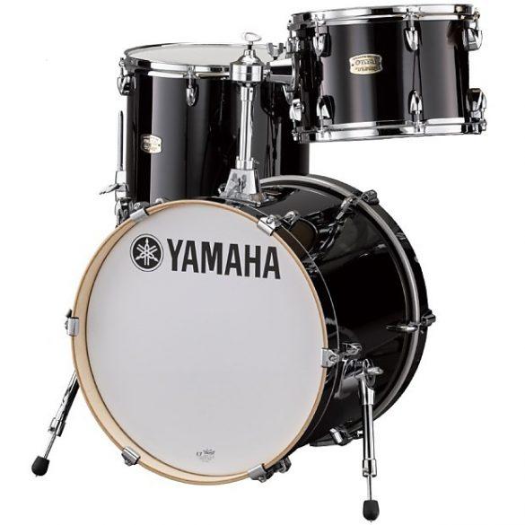Yamaha Stage Custom Bop Kit shell pack, SBP8F3RB