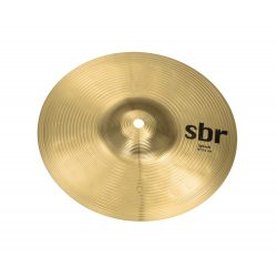 "Sabian SBR 10"" SPLASH"