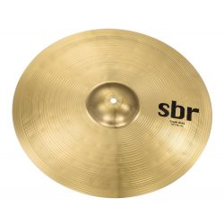 "Sabian SBR 18"" Crash Ride cintányér, SBR1811"