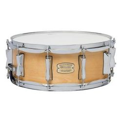 Yamaha Stage Custom Birch pergődob, SBS1455-NW