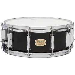 Yamaha Stage Custom Birch pergődob, SBS1455-RB
