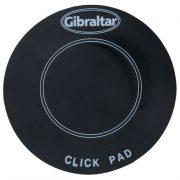 Gibraltar  Click Pad, SC-GCP