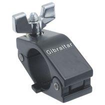 Gibraltar karám memória bilincs SC-GRSHML