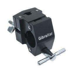 Gibraltar karám multibilincs  SC-GRSSMC