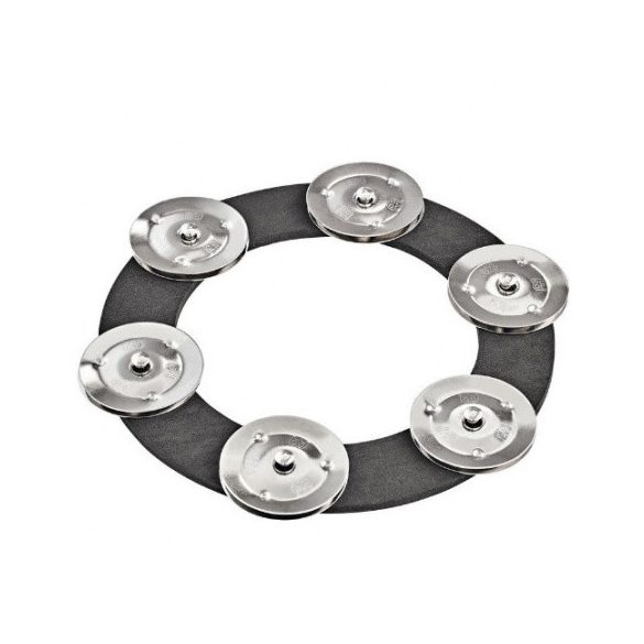 Meinl Ching Ring Soft SCRING