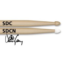 Vic Firth Signature Series  Danny Carey dobverő, SDC