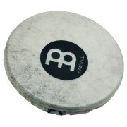 Meinl headed spark shaker, medium SH18