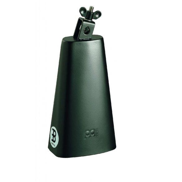 Meinl kolomp SL850-BK
