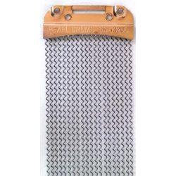 "Pearl 13""-os 20 szálas Ultra-Sound sodrony SN-1320C"