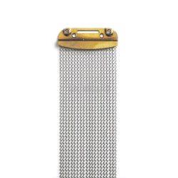 """Pearl 13""""-os 20 szálas Ultra-Sound pergő sodrony SN-1320D"""