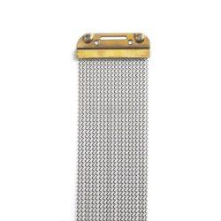 """Pearl 13""""-os 20 szálas Ultra-Sound pergő sodrony SN-1320I"""