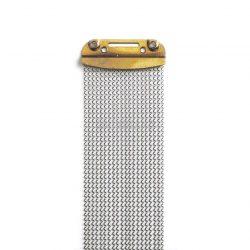 """Pearl 14""""-os 20 szálas Ultra-Sound pergő sodrony SN-1420D"""