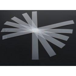 Pearl sodrony feszítő szalag SPS-18/6