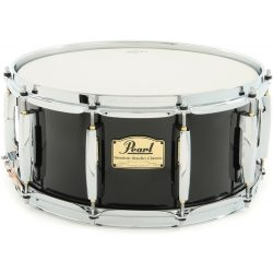 Pearl Session Studio Classic series pergődob, SSC1465/C103