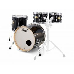 Pearl Session Studio Classic Shell pack, SSC904XUP/C103