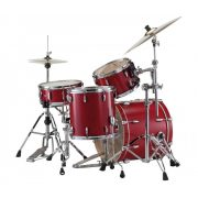 PEARL SESSION STUDIO CLASSIC SHELL PACK, SSC924XSDP/C110