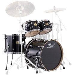 Pearl Session Studio Classic Shell pack, SSC924XUP/C103