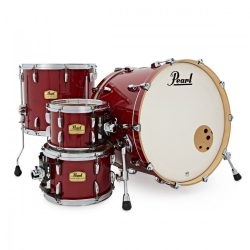 Pearl Session Studio Classic Shell pack, SSC924XUP/C110