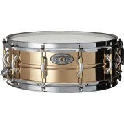 Pearl Sensitone Premium pergődob 14x5, Beaded 1.2mm Phosphor Bronze STA1450PB