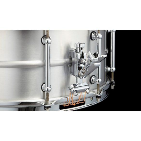 Pearl Sensitone  pergődob 14x5, STA1450S