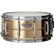 "Pearl Sensitone Premium pergődob 14x6,5"" Beaded 1.2mm Phosphor Bronze STA1465PB"
