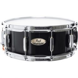 "Pearl Session Studio Select 14"" x 5,5"" pergődob STS1455S/C103"
