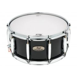 "Pearl Session Studio Select 14"" x 6,5"" pergődob STS1465S/C103"